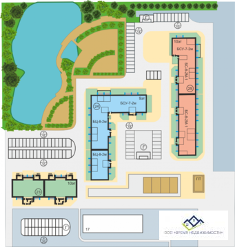 Продам 2-тную квартиру Конструктора Духова 2, 65 кв.м.3эт, Цена 2240тр - Фото 2