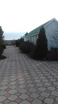 Продам дом у моря в Крыму - Фото 5
