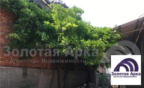 Продажа дома, Краснодар, Гаражная 117 улица - Фото 3