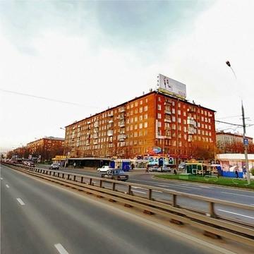 Продажа квартиры, м. Петровско-Разумовская, Дмитровское ш. - Фото 2