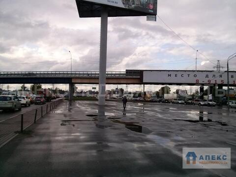 Аренда помещения пл. 300 м2 под производство, автосервис Химки . - Фото 4
