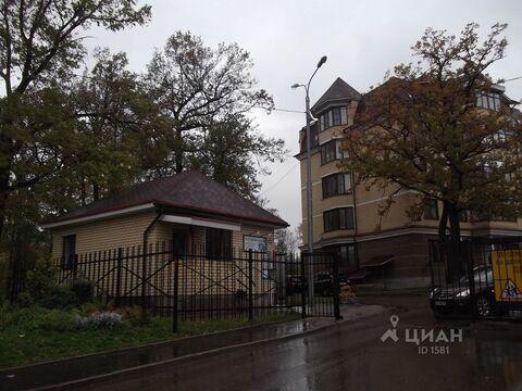 Аренда квартиры, м. Алтуфьево, Ул. Угличская - Фото 1