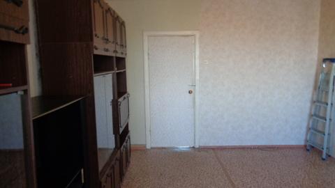 Сдается 2-я квартира в г.Мытищи на ул.Семашко д26к1 - Фото 4
