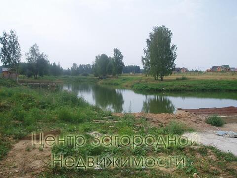 Участок, Калужское ш, 62 км от МКАД, Папино д, в садовом . - Фото 1