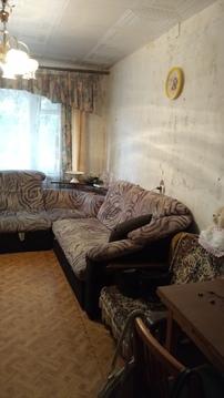 Продам 3к.квартиру - Фото 3