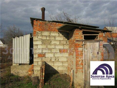 Продажа дачи, Васюринская, Динской район, Салатная улица - Фото 4