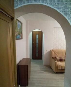 Продажа 3-х комнатной квартиры Псковская, дом 30 - Фото 5
