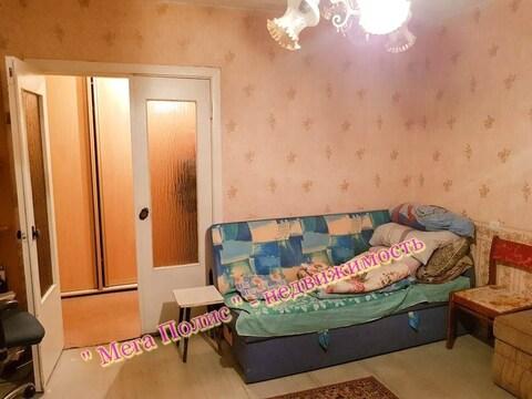Сдается 3-х комнатная квартира 62 кв.м. проспект Маркса 102 на 2 этаже - Фото 5