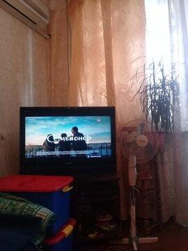 2-комнатная квартира ул. Бориса Михайлова 21 - Фото 1