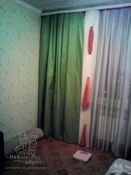 Продажа квартиры, Воронеж, Ул. Генерала Лизюкова - Фото 2