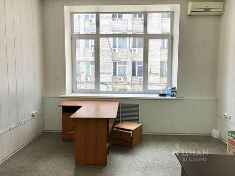 Аренда офиса, Волгоград, Ул. Мира - Фото 1