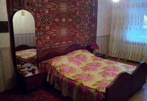 2-к квартира в Бутырках в хорошем жилом состоянии - Фото 4