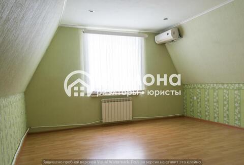 Дома, дачи, коттеджи, , ул. Ушакова, д.26 - Фото 3