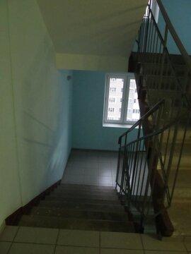 Продажа 3-комнатной квартиры, 65.5 м2, Мостовицкая, д. 3 - Фото 5