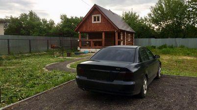Аренда дома посуточно, Нижний Новгород, Ул. Волнистая - Фото 2