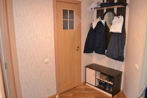 1-комнатная квартира, Первомайская 9 - Фото 4