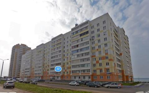 Объявление №53268095: Продажа помещения. Набережные Челны, ул. Раскольникова, д. 32,