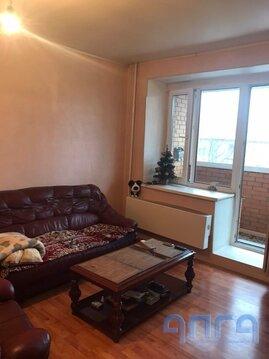 Продается 1-комнатная светлая, уютная квартира в мкр.Жегалово, ул.8 Ма - Фото 2