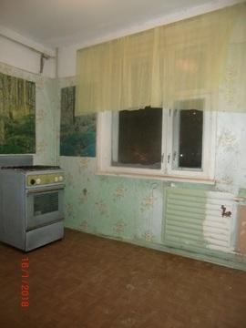 Продажа квартиры, Череповец, Ул. Годовикова - Фото 4