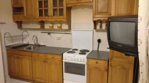 Аренда 3х комнатной квартиры - Фото 4