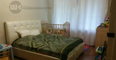 Продается 3-к Квартира ул. Славы проспект - Фото 1