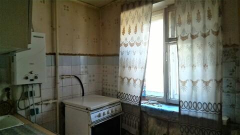 Продам 3-комнатную квартиру по Михайловскому шоссе - Фото 4