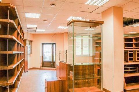 Сдам торговое помещение 140 кв.м, м. Комендантский проспект - Фото 3