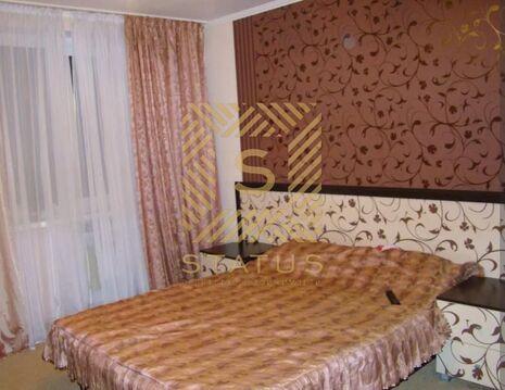 Аренда трехкомнатной квартиры на Винодела Егорова - Фото 3