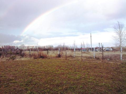 Продаю дачный зем. участок на Южном поселке - Фото 3