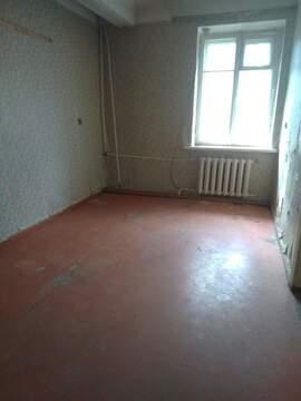 Продается 2-комн. квартира 43,5 м2 - Фото 4