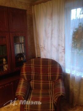 Продажа квартиры, Ногинск, Ногинский район, Ул. Инициативная - Фото 2