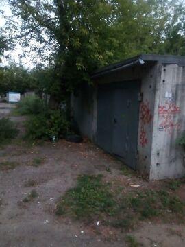 Продажа гаража, Иваново, Ул. Диановых - Фото 4