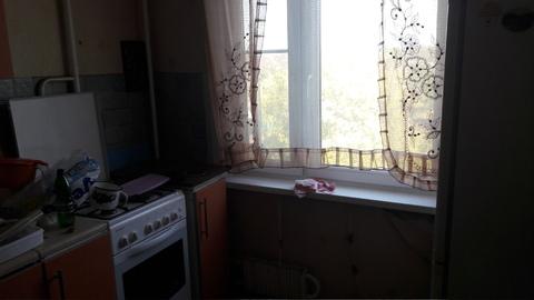 Продам четырехкомнатную квартиру. - Фото 5