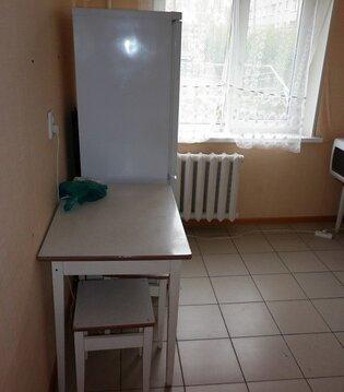 Сдам 1 комнатную на Ватутина 13 с мебелью и бытовой техникой