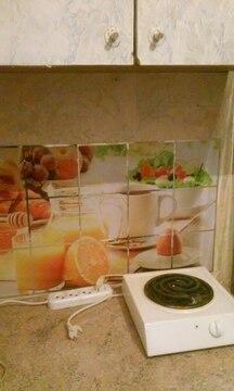 Комната с душем и санузлом - Фото 3