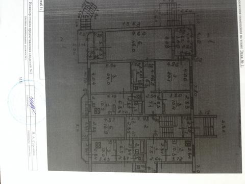 Коммерческая недвижимость, Хорошавина, д.9 - Фото 1
