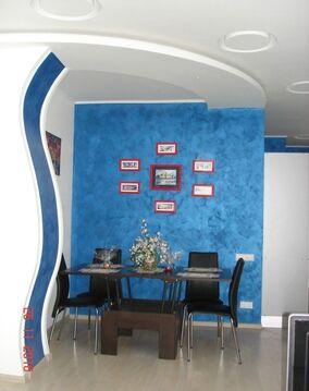 Продажа квартиры, Белгород, Свято-Троицкий б-р. - Фото 3