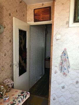 2х комнатная квартира в Литвиново 4 - Фото 3