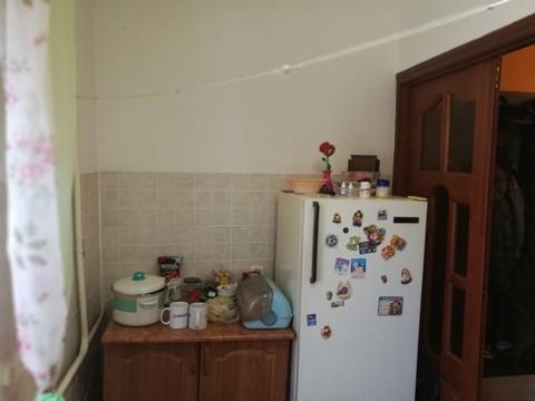 3 ком.квартира пос.Электрик - Фото 3