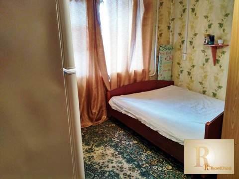 Сдается комната в семейном общежитии - Фото 1