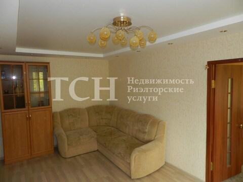 2-комн. квартира, Мытищи, пр-кт Новомытищинский, 56 - Фото 4