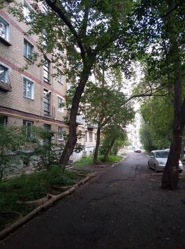 Квартира, ул. Артиллерийская, д.114 к.Б - Фото 4