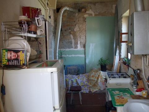 Квартира по приятной цене в Одессе на Успенской. - Фото 4