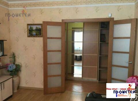 Продажа квартиры, Новосибирск, Ул. Тюленина - Фото 2