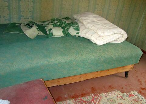 Дачу, земельный участок 3,5 с, рядом Краснодар - Фото 4