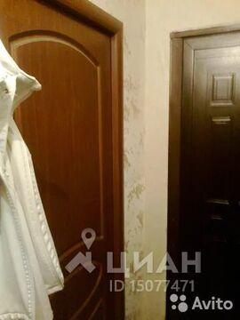 Продажа комнаты, Абакан, Ул. Чертыгашева - Фото 2