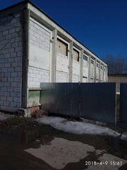 Продажа псн, Тамбов, Ипподромный проезд - Фото 2
