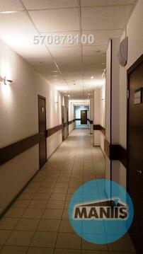 Клиентский офис в 200 метрах от Менделеевской - Фото 1