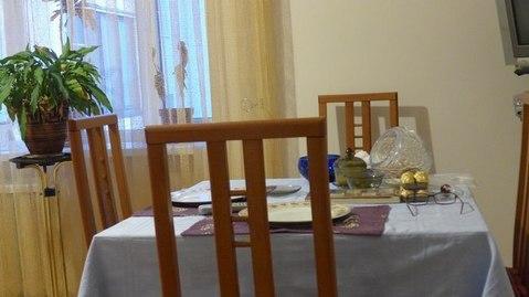 Продаётся 3-к квартира в центре Белгорода - Фото 1