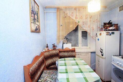 Продам квартиру 30 кв м - Фото 2